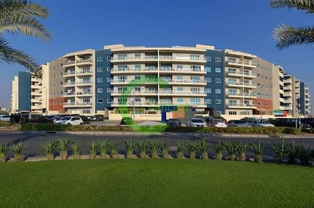 3 Bedroom Apartment for Sale in Al Reef, Abu Dhabi - Own This Phenomenal Road View Apartment!