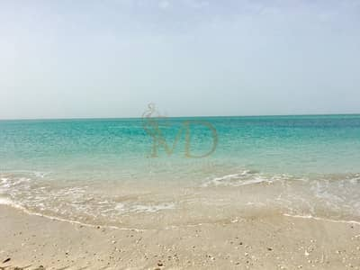 Studio for Rent in Saadiyat Island, Abu Dhabi - Relax and Breathe the Peace at St.Regis!