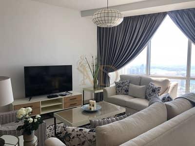 شقة 3 غرفة نوم للايجار في قرية مارينا، أبوظبي - No Commission! Luxurious Lifestyle Available