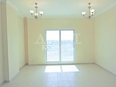 فلیٹ 3 غرفة نوم للبيع في ليوان، دبي - Great Deal for Affordable and Comfy 3BR Apartment in Queue Point!
