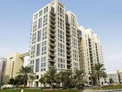 فلیٹ 3 غرفة نوم للبيع في ديرة، دبي - شقة في الرقة ديرة 3 غرف 2055157 درهم - 4125205