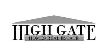 High Gate Homes Real Estate Broker