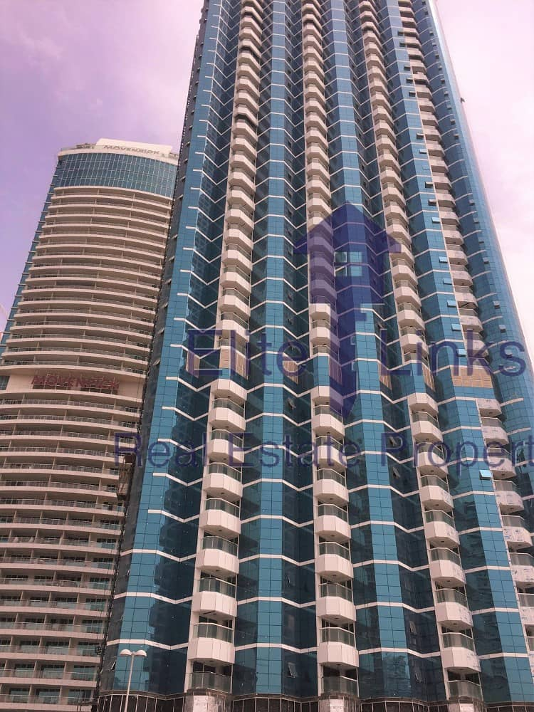!!DISTRESS DEAL!! 2 Bedroom with Lowest Price !!!Motivated seller Brand new tower AED 560,000