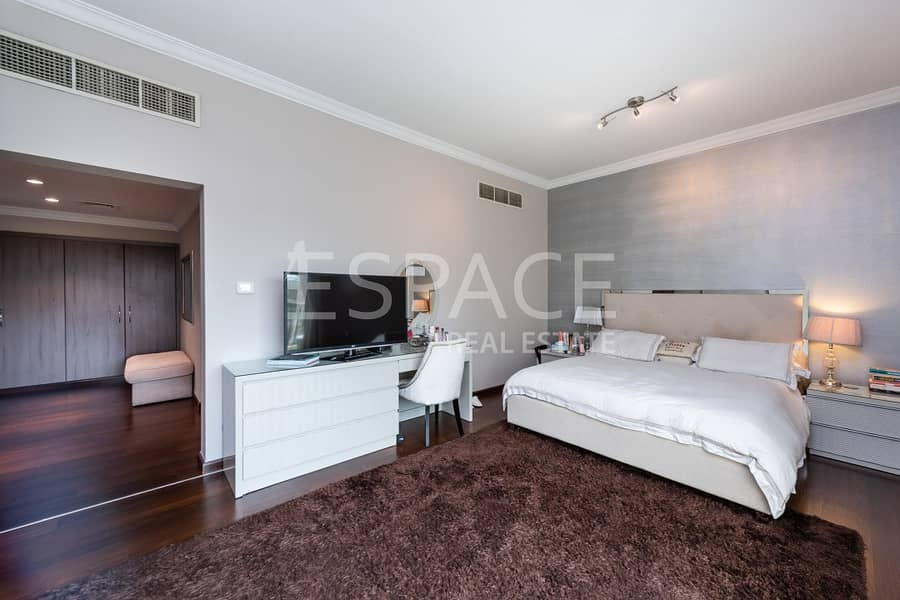 12 Stunning 5 Bed EF | Renovated Extended