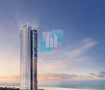5 Bedroom Penthouse for Sale in Jumeirah Beach Residence (JBR), Dubai - Luxurious Penthouse | Panoramic Sea Views | Beachfront Living