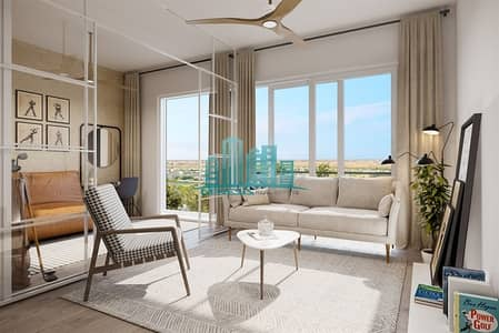 Own your unit in Dubai Hills  just for 724K