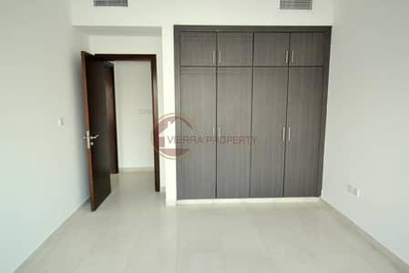 فلیٹ 1 غرفة نوم للايجار في واحة دبي للسيليكون، دبي - Stunning Modern Style |  Sun Drenched 1 B/R + Study | Near DSO Office