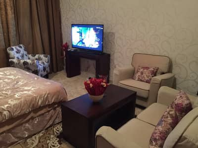 Luxury Apartments and Flats for Rent in Sharjah Page 2