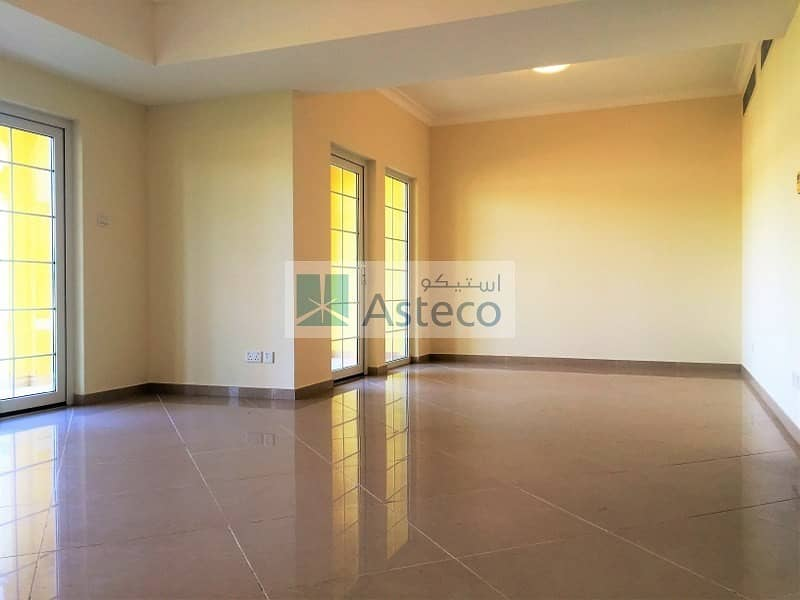 2 Al Waha  Affordable Luxurious 2 BR Villa