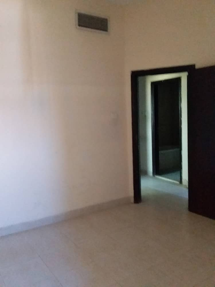 DEAL OF THE MONTH  RESIDENTIAL / COMMERCIAL APARTMENT FOR RENT IN AL RAWDHA 3 AJMAN///