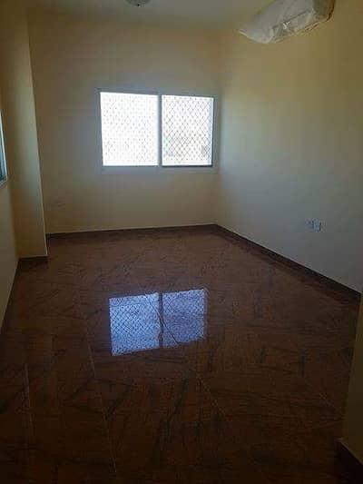 فلیٹ 1 غرفة نوم للايجار في البستان، عجمان - للإيجار في عجمان