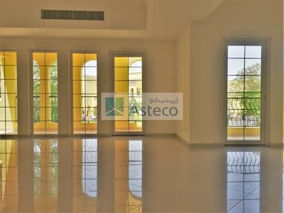 Al Waha  Affordable Luxurious 2 BR Villa