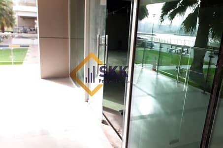 محل تجاري  للايجار في جزيرة الريم، أبوظبي - Shell/Core Retail Shop Ground floor Marina Square