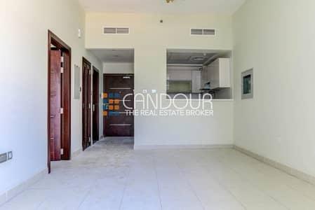 2 Bedroom Flat for Sale in Dubai Studio City, Dubai - Brand New   Huge Balcony   Corner Unit End