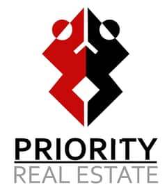 Priority Real Estate - BR Of Al Sondos Holding L. L. C