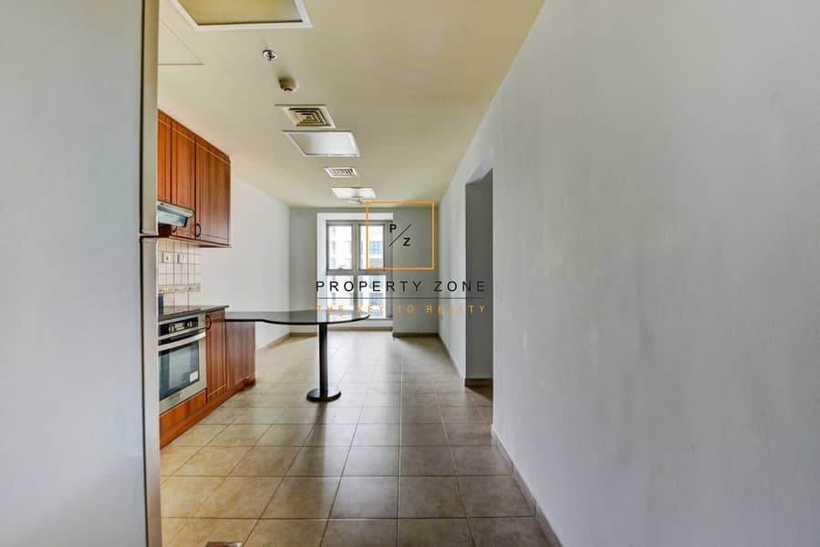 2 Full Sea View I 3 BR + Maids I Well Maintained
