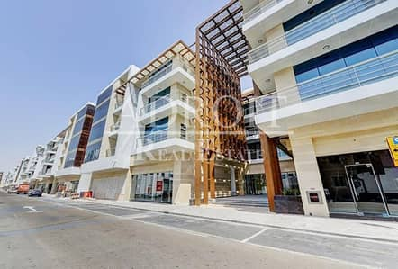 3 Bedroom Flat for Rent in Al Karama, Dubai - Convenient Place | 1 MONTH FREE | 3BR Apt with Storage in  Wasl Hub