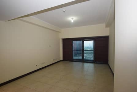 1 Bedroom Flat for Rent in Jumeirah Lake Towers (JLT), Dubai - Ready to Move-in 1BR Apartment I Unfurnished I JLT