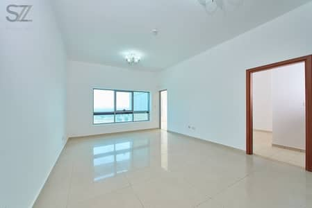 spacious 3 bedroom available for rent.