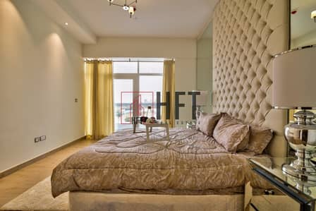 3 Bedroom Flat for Sale in Jumeirah Village Triangle (JVT), Dubai - Ready to Move