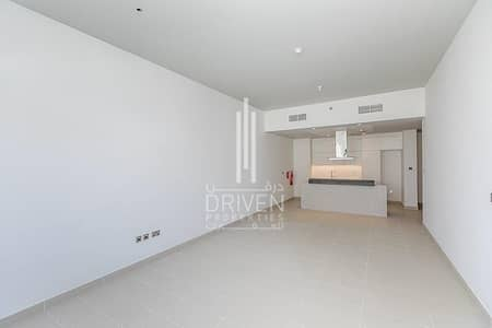 2 Bedroom Apartment for Rent in Motor City, Dubai - Special Offer 1Month Free