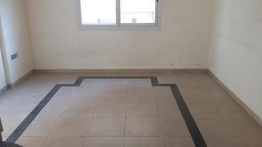 شقة 1 غرفة نوم للايجار في النهدة، دبي - شقة في النهدة 1 غرف 32000 درهم - 4127466