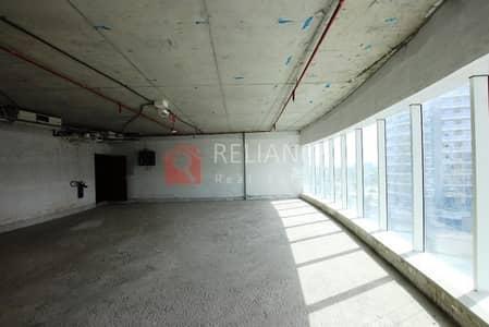 مکتب  للايجار في واحة دبي للسيليكون، دبي - Community View | Best price | Best location | Actual photos