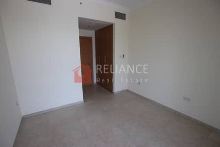 2 Bedroom Apartment for Sale in Dubai Silicon Oasis, Dubai - Best Offer|Lavish 2 Bed Room|Maid Room  Jade Residence DSO