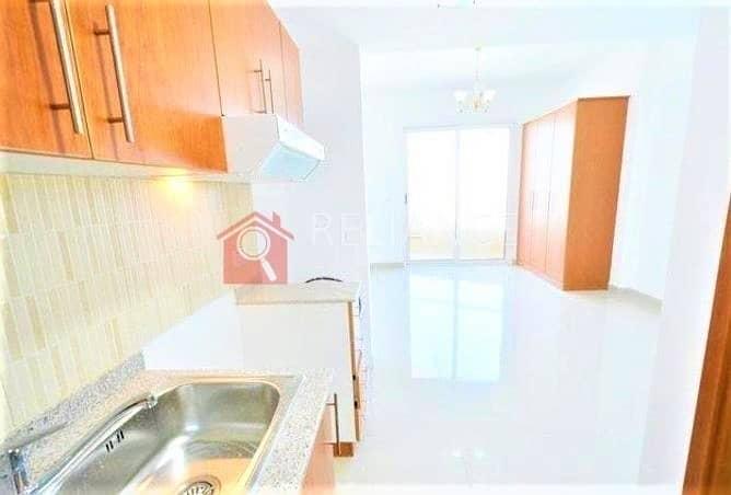 2 Amazing Studio Apartment for sale in IMPZ