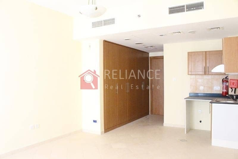 2 Astonishing Studio with great ROI for sale in IMPZ