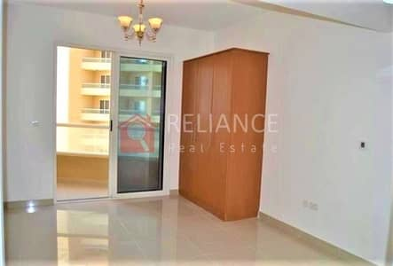 Studio for Sale in Dubai Production City (IMPZ), Dubai - Amazing Studio Apartment for sale in IMPZ