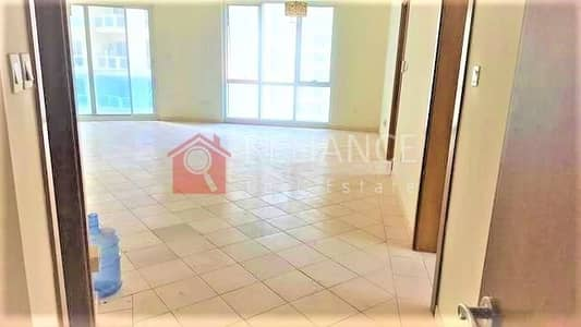 Studio for Sale in Dubai Production City (IMPZ), Dubai - Astonishing Studio with great ROI for sale in IMPZ