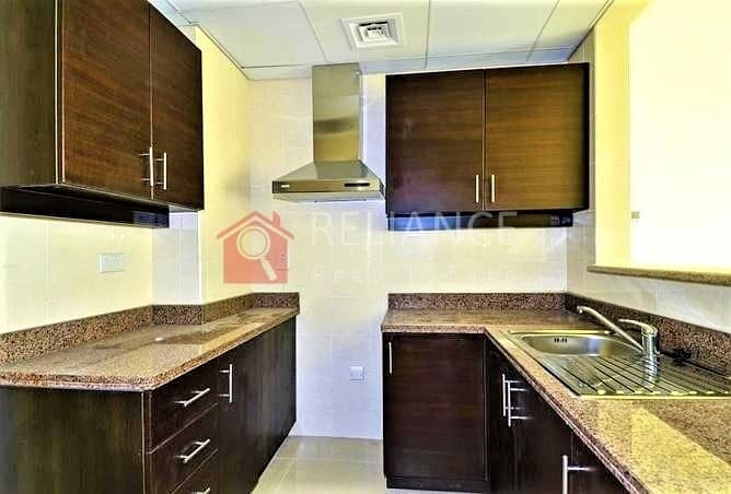 2 Magnificent One Bedroom Apartment for Sale in IMPZ