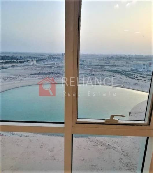 11 Astonishing Studio with great ROI for sale in IMPZ