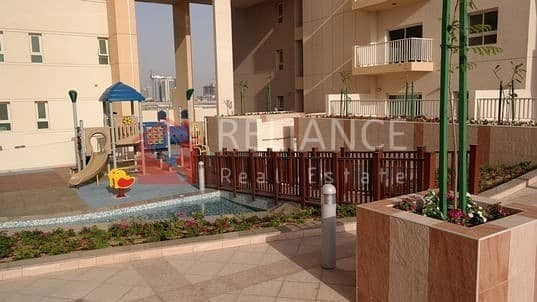 10 Magnificent One Bedroom Apartment for Sale in IMPZ
