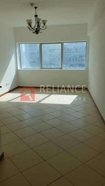 فلیٹ 1 غرفة نوم للبيع في دبي مارينا، دبي - Hot Deal! 1 BR I Balcony I Close to Metro I Rented