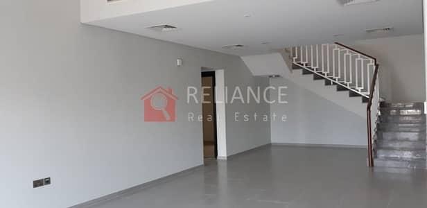 Duplex Apartment |Community View|Large Terrace