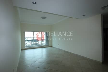2 Bedroom Flat for Rent in Umm Suqeim, Dubai - Best Price & Best Location in Dubai with everything at your doorstep