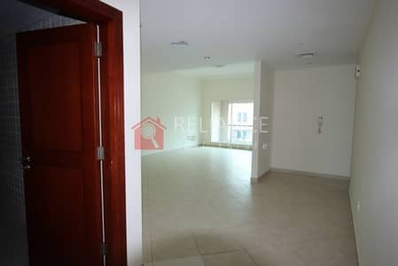 2 Bedroom Flat for Rent in Umm Suqeim, Dubai - This has an Amazing Location Burj Al Arab  at your Doorstep