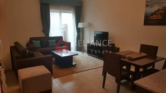 2 Bedroom Apartment for Rent in Jumeirah Village Triangle (JVT), Dubai - Lavish|Pool View| 2 Bed Room For Rent in Imperial |JVT