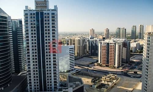 Office for Rent in Barsha Heights (Tecom), Dubai - FURNISHED OFFICE IN TECOM ! ONE PARKING INCLUDED ! NO COMMIISSION