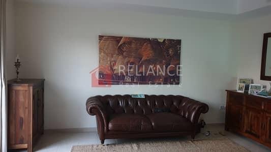 تاون هاوس 2 غرفة نوم للايجار في المرابع العربية، دبي - Beautiful Family Home in Arabian Ranches