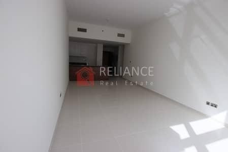 2 Bedroom Apartment for Rent in DAMAC Hills (Akoya by DAMAC), Dubai - Brand New| 2 Bed Room| Maid Room|K|Jasmine A Damac Hills  Dubai