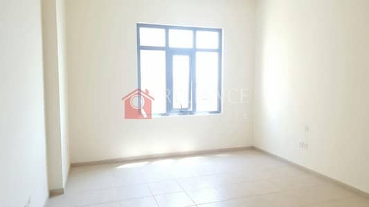 1 Bedroom Flat for Sale in Dubai Silicon Oasis, Dubai - Best price | 46K Rented | Academic City View | Spacious