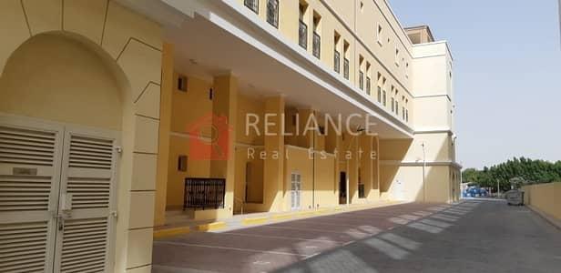 فلیٹ 2 غرفة نوم للايجار في جرين كوميونيتي، دبي - 2 Beds + Maids | Duplex Apartments