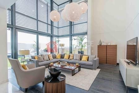 فیلا 4 غرفة نوم للبيع في مدينة محمد بن راشد، دبي - Beautiful Villas - MBR City - Luxurious Quality