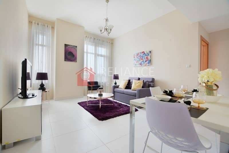 13 Nil DLD Fees! - Last Few Units! - Studio/1 Bed!