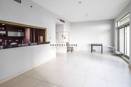 2 Bedroom Apartment for Sale in Downtown Dubai, Dubai - Investor Deal I 2 BR I Downtown