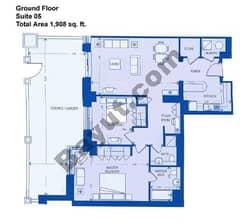 Suite05-GF