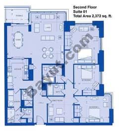 Suite01-SF